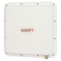 RFID Antenna Manufacturer - Arizon