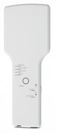 RFID UHF Handheld Reader