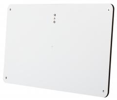 YAP-310 Model - Arizon Rfid Antenna Manufacturer