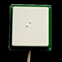 YAC-122CP Model - Arizon Rfid Antenna Manufacturer