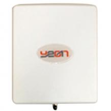 YAP-102CP RFID Tag Antenna - Arizon