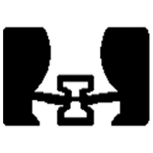 AZG63 - Rfid Tags for Clothes | Arizon