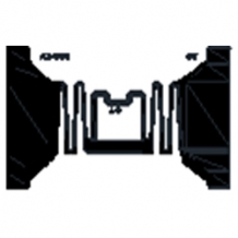 AZGU8 - Rfid Tags for Clothes | Arizon