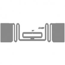 AZH61 - Rfid Tags for Clothes | Arizon