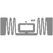 AZH7 - Rfid Tags for Clothes | Arizon