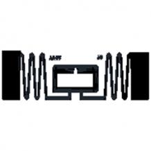 AZH8 - Rfid Tags for Clothes | Arizon