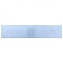 Arizon - Polyester Laundry Rfid Tags