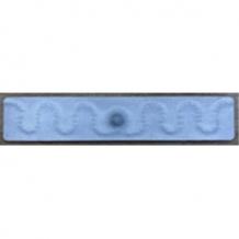 Arizon YTL-900-1 Rfid  Laundry Tags