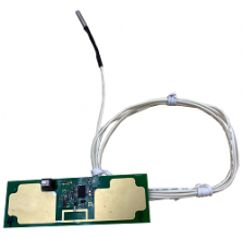 YTS-101T Type IoT Tag