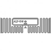 Arizon Rfid Medical Tags : AZC6 Model