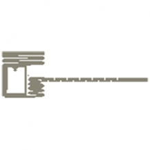 Arizon Rfid Jewellery Tags : AZ-J73 Model