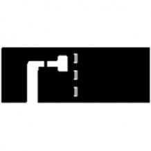 AZ-AM673 Rfid Tags for Metal Surfaces - Rfid Tag Supplier