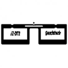 Arizon Rfid Liquid Tags - AZ-D72 Series