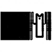 AZ-M69 Microwave Label - Arizon