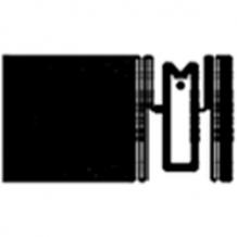 AZM69 Rfid Tags in Retail - Arizon Rfid Tracking Chip
