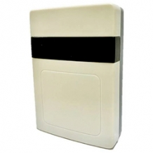 YRU-142F Model UHF Rfid Reader - Arizon