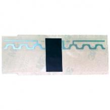 RFID Car Sticker - Arizon RFID Labels Manufacturers